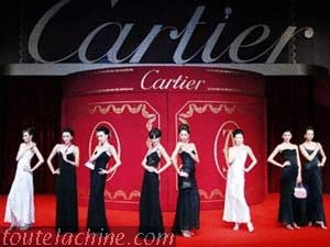cartierchine.jpg