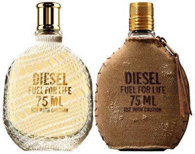 dieselflacons.jpg